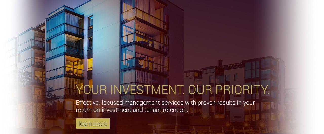 Learn more about Metropolitan Management Group | Property Management |Rental Properties
